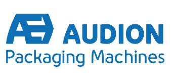 audion-logo