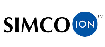 Simco-ion-logo